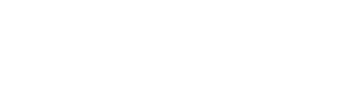 Switchboard In A Box
